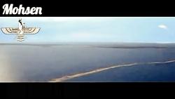اولین ویدیو میکس محسن سولون آهای دنیا خیلی قدیمی