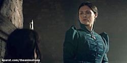 سریال ویچر {جادوگر - The Witcher} - فصل 1 قسمت 02