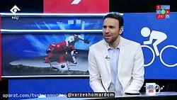 آیا برانکو ایوانکوویچ سرمربی تیم ملی میشود؟!