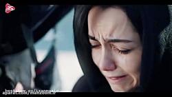 موزیک ویدیو زیبای کوچه ها از فرزاد فرزین - سریال مانکن