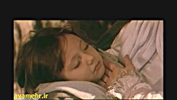 فیلم سینمایی مریم مقدس-بخش دو