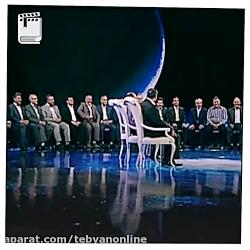 فیلم سینمایی 23 نفر ماجرای قهرمانی 23 نوجوان ایرانی در تقابل با صدام حسین است.