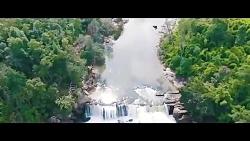 استان PURSAT - کشور کامبوج