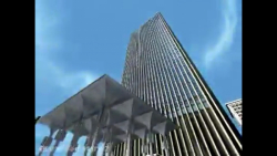 آگهی تبلیغاتی تلویزیونی شبکه شتاب سپهر بانک صادرات