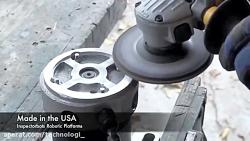 چگونگی آزمایش ربات های 4 چرخ؟؟!!