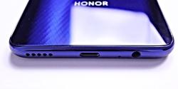 بررسی کامل ویدیویی موبایل هانر 9x