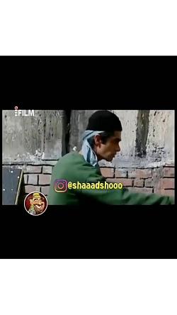 نام سریال :  سه در چهار  ژانر: کمدی  سال انتشار: ۱۳۸۶  کارگردان: مجید