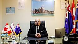 اخذ ویزا و اقامت استرالیا از طریق ویزاهای مهارت در رشته های فنی