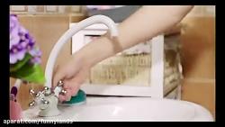 فیلم سینمایی زیبای کمدی دلیها با زیرنویس فارسی... پرفروش ترین و کمدی ترین فیلم
