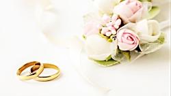 آیا سرنوشت ازدواج را تعیین میکند (عشق واقعی)