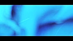 موزیک ویدئو قلب شیشه ای از پوبون poobon