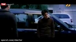 فیلم هندی اسم من خان با دوبله فارسی