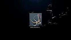 مداحی حمید علیمی به نام تو همیشه توی قلب منی