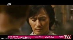 فیلم کره ای رسم جنگجو دوبله فارسی