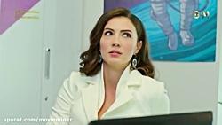 سریال عشق تجملاتی قسمت 61 با دوبله فارسی – سریال ترکی Afili Aşk