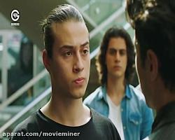 سریال ترکی گلپری - قسمت 109