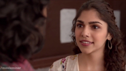 فیلم هندی ملال 2019 (دوبله فارسی) | Malaal 2019