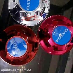 قیمت دستگاه مخمل پاش09381012250/فروش دستگاه مخمل پاش