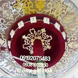 دستگاه مخمل پاش 09363635617/مخملپاش