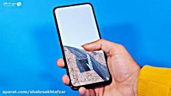 تماشا کنید: جعبه گشایی و بررسی اجمالی گوشی HUAWEI Y9 Prime 2019