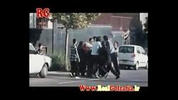 عدالت در فیلم کما محمدر...