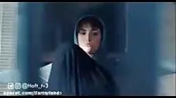 دانلود رایگان فیلم ایرانی عرق سرد (سهیل بیرقی) کیفیت فوق العاده 1080p HD