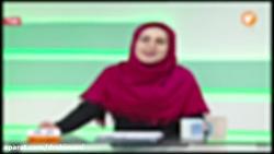 برنامه دکتر سلام در مورد آسیب های شایع مفصل زانو با حضور دکتر رضا شیروانی