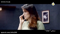دانلود فیلم هندی هدف دوبله فارسی | کامل