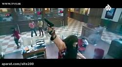 فیلم هندی سارق بانک | اکشن 2017