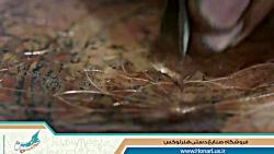میناکاری اصفهان | تولید و فروش عمده