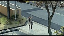 تیزر فیلم سینمایی بهانه ای برای زندگی The Long Excuse 2016