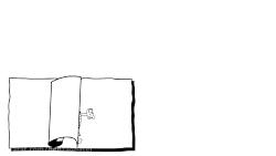 آنونس انیمیشن کوتاه وینگ