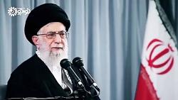 به خیال خودشان کار ایران را به جای باریک کشیده بودند اما ...