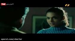 فیلم هندی انتقام با دوبله فارسی - فیلم اکشن هندی