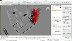 آموزش 3D Max - قسمت دهم