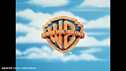 انیمیشن بتمن | قسمت 54