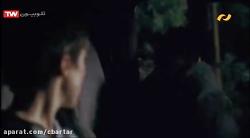 فیلم سینمایی دستبرد با دوبله فارسی - فیلم اکشن خارجی