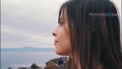 انگیزشی ترین ویدیو 2019 فارسی