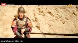 فیلم سینمایی افسانه هنگ کنگ با دوبله فارسی - فیلم سینمایی خارجی