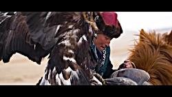 سفر به قلب مغولستان - JOURNEY into MONGOLIA