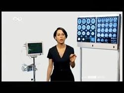 گزارش بیبیسی از موفقیتهای بزرگ پزشکی ایران در جهان در سال ۲۰۱۹