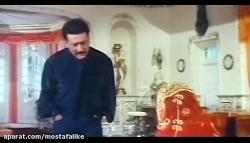 فیلم عاشقانه دل من برای تو با دوبله فارسی – Dil Hi To Hai 1992