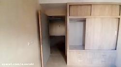 فروش آپارتمان در جنت آباد