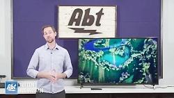 تلویزیون ال جی UK6300