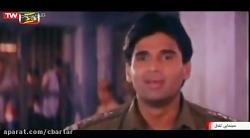 فیلم هندی اتفاق با دوبله فارسی - فیلم اکشن هندی