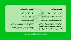 بهترین دکتر گفتاردرمانی در گرگان _09358471844_32326671