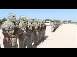 ویژگی اعضا S.N.S.F | نیروهای ویژه دریایی سپاه پاسداران