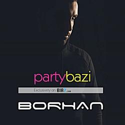Bia2 Part Bazi Mix