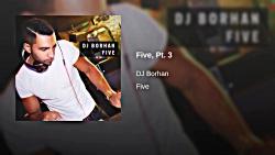 Five, Pt. 3