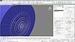 آموزش 3D Max - قسمت چهاردهم